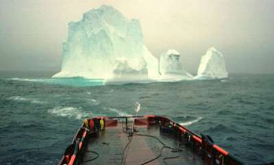 latest-news-uae-plans-to-tow-icebergs-from-antarctica-to-the-middle-east