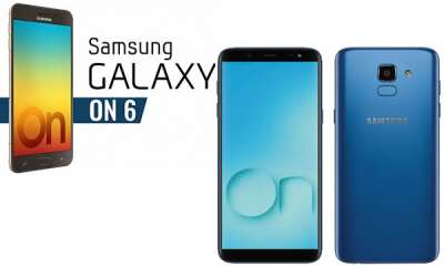 mobile-samsung-galaxy-on6-with-infinity-display-selfie-flash-launched