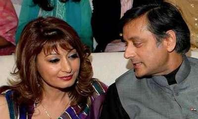 latest-news-sunanda-pushkar-death-case