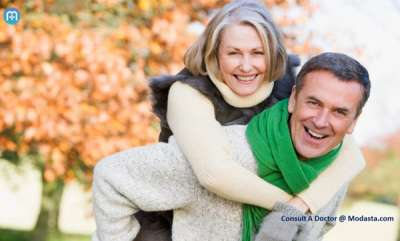 family-health-sex-life-after-menopause