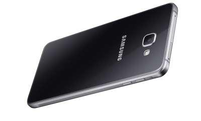 latest-news-complaint-against-samsung-phone