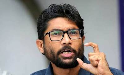 india-pm-modi-did-lethal-surgical-strike-by-not-providing-jobs-implementing-gst-mevani