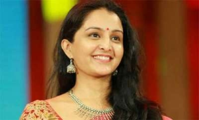 latest-news-manju-warrier-reportedly-resigns-from-wcc
