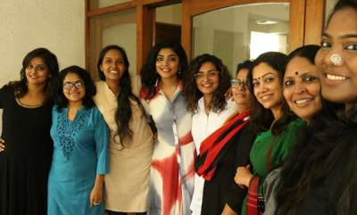 latest-news-women-in-cinema-collective