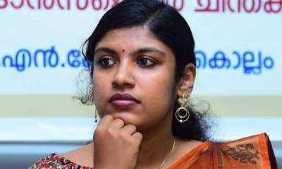 latest-news-chintha-jeromes-clarification-on-her-controversial-fb-post