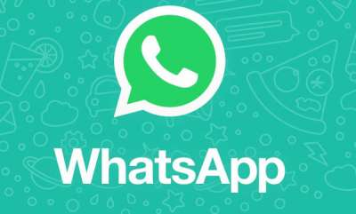 latest-news-govt-warns-whatsapp-over-spread-of-messages-triggering-violence