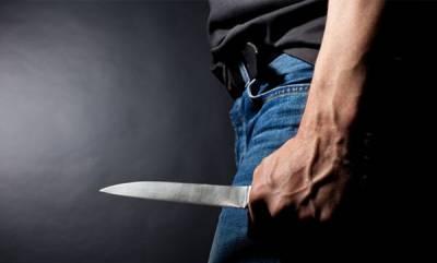 latest-news-man-kills-woman-teacher-near-jharkhand-school-runs-5km-with-severed-head