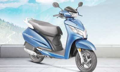 auto-2018-honda-activa-125-quietly-introduced-in-india-priced-from-59621