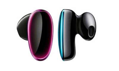 tech-news-oppo-o-free-wireless-bluetooth-headset-5-features-that-make-it-rival-samsung-gear-iconx