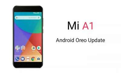 mobile-mi-a1-android-81-oreo-update-pulled-due-to-bugs-report