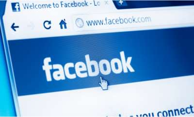 tech-news-facebook-bug-quietly-unblocked-more-than-800000-blocked-users