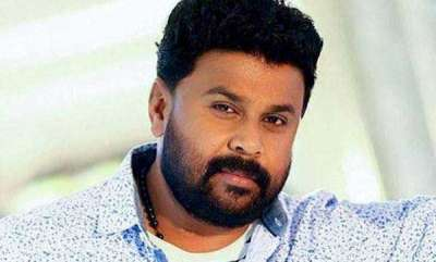 latest-news-kerala-govt-on-dileep-plea-for-cbi-inquiry
