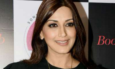 entertainment-sonali-bendre-diagnosed-with-cancer