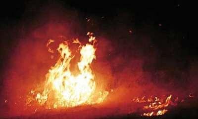 latest-news-at-least-10-killed-in-telangana-firecracker-godown-fire