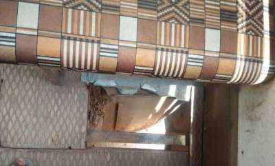 latest-news-boy-slips-through-damaged-floor-of-school-bus-run-over