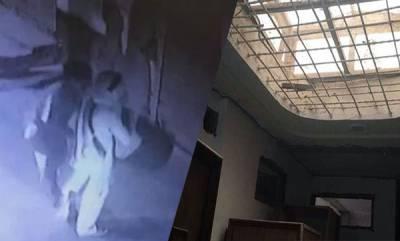 india-burari-death-shocking-cctv-footage-emerges