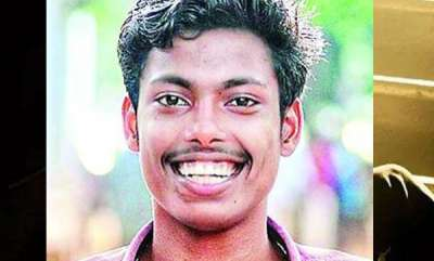 kerala-four-more-arrest-in-abhimanyu-murder-police-identifies-killer