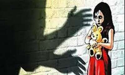 latest-news-8-year-old-girl-allegedly-raped-by-minor-brother