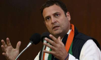 india-rss-leaders-talk-about-gandhi-but-consider-godse-as-their-icon-rahul