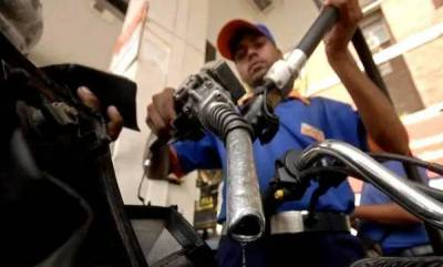 india-petrol-diesel-price-hiked-for-1st-time-in-more-than-a-month