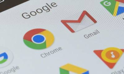 world-gmail-allows-third-party-developers-to-read-mails-report