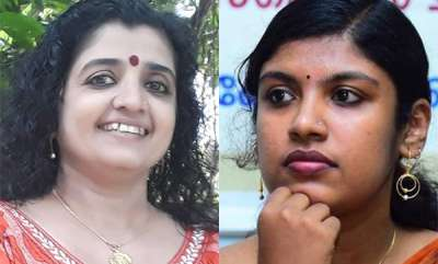 latest-news-seena-bhaskar-gives-befitting-replay-to-chintha-jerome