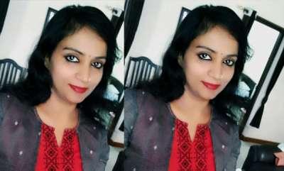 latest-news-facebook-post-about-simi-teacher-suicide