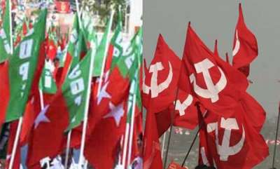latest-news-cpm-refutes-allegations-of-sdpi-alliance-in-vembayam-panchayath