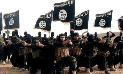 latest-news-will-seize-properties-of-those-joined-islamic-state