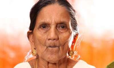 latest-news-mother-k-surendran-passes-away