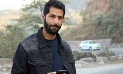 latest-news-jammu-and-kashmir-police-constable-kidnapped-killed-by-terrorists