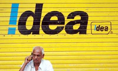 tech-news-idea-again-revises-rs-199-pack-offering-more-data