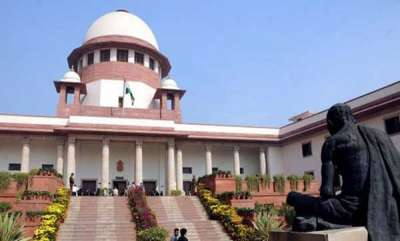 latest-news-cji-is-master-of-roster-sc