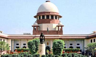 india-cji-is-master-of-roster-has-authority-to-allocate-cases-sc
