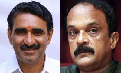 latest-news-bjp-leader-b-gopalakrishnan-threatens-paul-zacharia