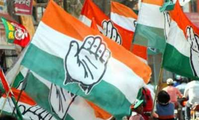 latest-news-congress-refutes-cpm-alliance