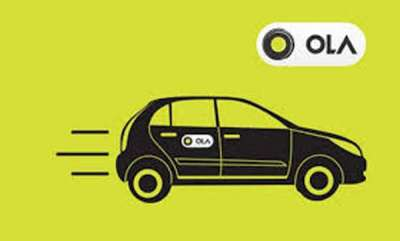 latest-news-ola-taxi-driver-attempts-to-abduct-passenger-lady