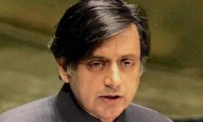 india-sunanda-death-congress-leader-shashi-tharoor-granted-regular-bail