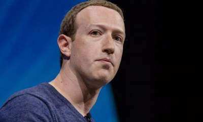 business-news-mark-zuckerberg-takes-warren-buffetts-place-to-become-worlds-third-richest-person