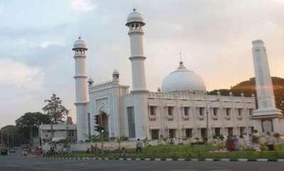 latest-news-muslim-imams-says-boycott-popular-front