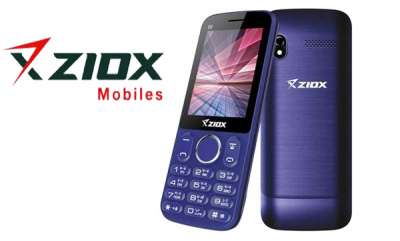 mobile-ziox-mobiles-introduces-its-o2-feature-phone-priced-for-rs-1753