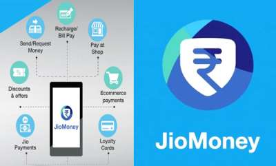 tech-news-reliance-jiomoney-app-vulnerability-exposes-users-private-data