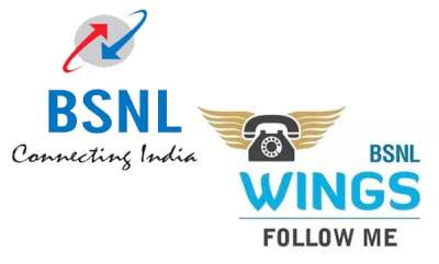 tech-news-bsnl-launches-voip-service-wings-in-india