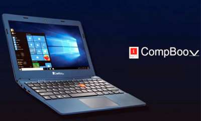 tech-news-iball-compbook-m500-with-14-inch-screen-and-windows-10-launched