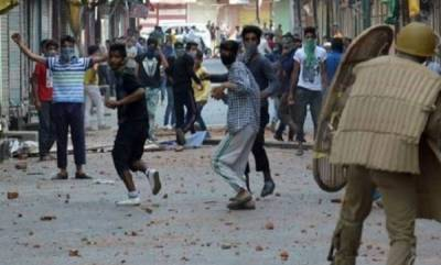 india-3-civilians-killed-in-alleged-firing-by-security-forces-in-j-k