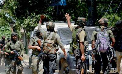 latest-news-three-civilians-killed-as-army-fires-at-stone-pelters-in-kashmir