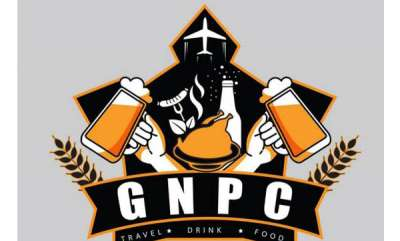 latest-news-gnpc-admins-booked
