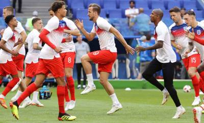 latest-news-world-cup-2018-england-face-sweden-for-semi-final-place-in-russia