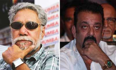 latest-news-baljeet-parmar-who-broke-sanjay-dutts-ak-56-story-will-not-watch-sanju