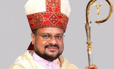 latest-news-sexual-assault-case-against-bishop-punjab-police-sends-notice-to-nuns-brother